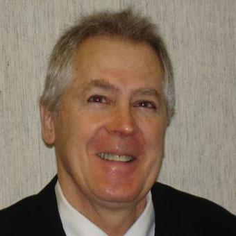 Dave Tolbert