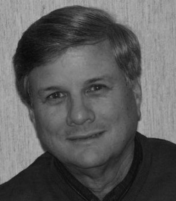 Dave Walsh, CPCU