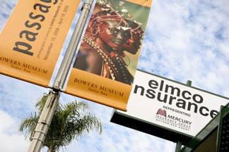elmco_insurance