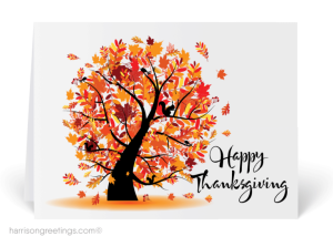 thanksgiving-greeting-cards-768x572